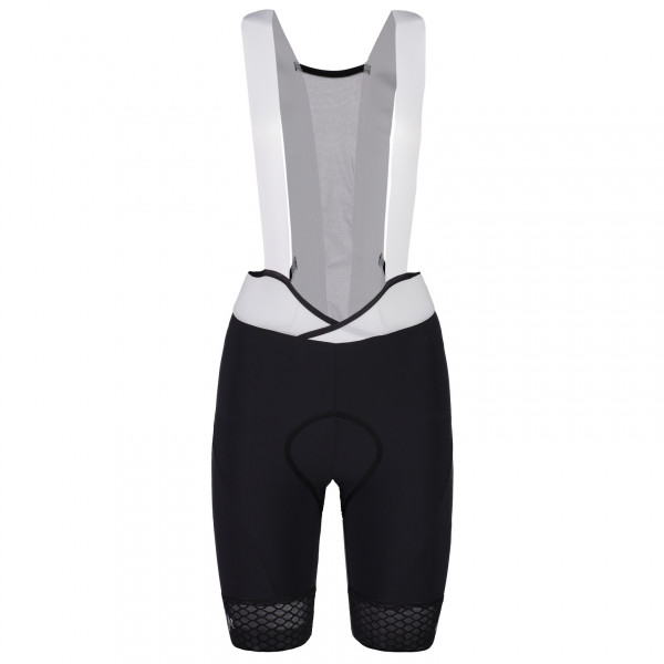 Maloja - Women's DeiaM. - Fietsbroek