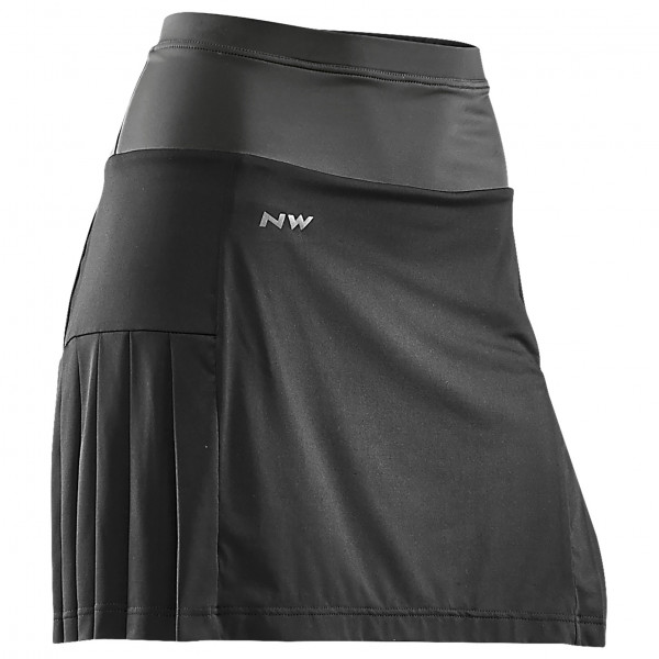 Northwave - Women's Muse Skirt - Cykelbyxa