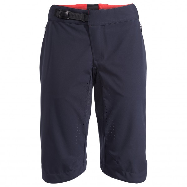 Vaude - Women's eMoab Shorts - kurze Radhose