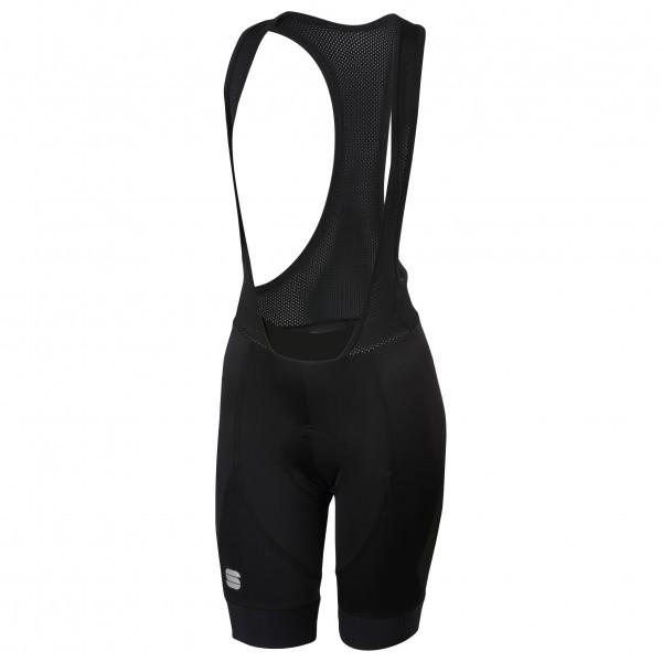 Sportful - Women's Neo Bibshort - Cycling bottoms