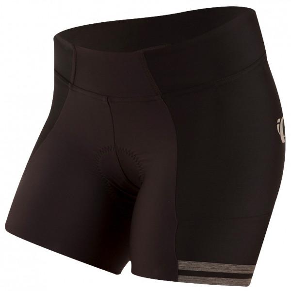 Pearl Izumi - Women's Elite Escape Half Short - Cycling bottoms