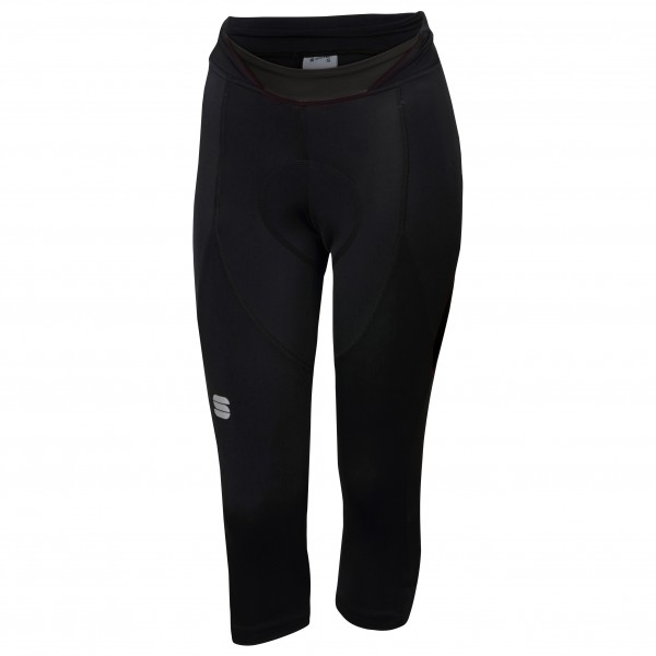 Sportful - Women's Neo Knicker - Cycling bottoms