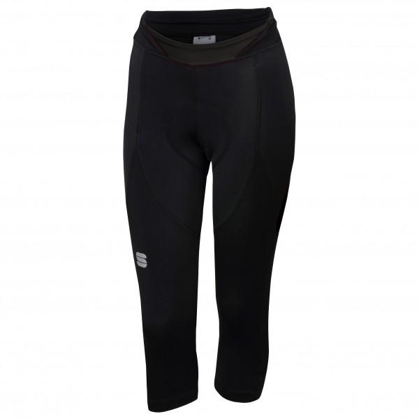 Sportful - Neo   bike pants