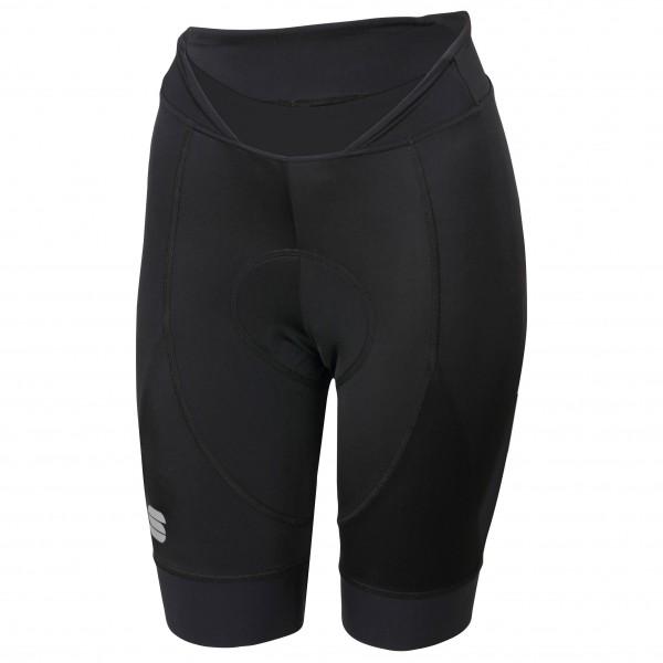 Sportful Neo Short - Cykelbukser Dame køb online   bike pants