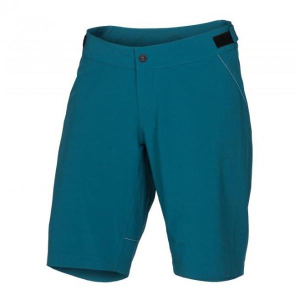Qloom - Women's Sans Souci Shorts - Cykelbukser