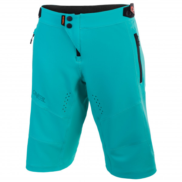 O'Neal - Soul Women's Shorts - Pyöräilyhousut