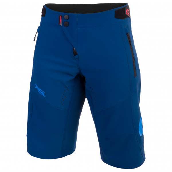 O'Neal - Soul Women's Shorts - Pantalones de ciclismo