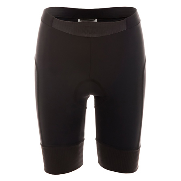 Bioracer - Women's Vesper Short Soft - Fietsbroek