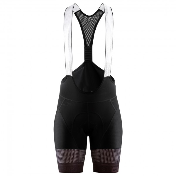 Craft - Women's Empress Bib Shorts - Cykelbukser