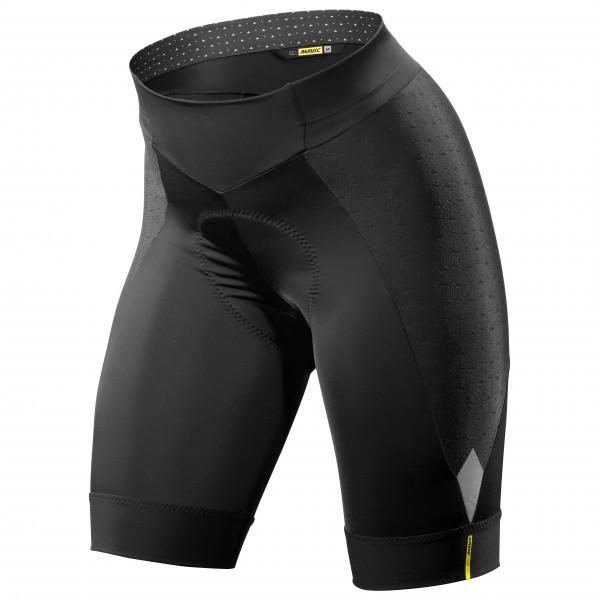 Mavic - Women's Sequence Short Extra Length - Cycling bottoms