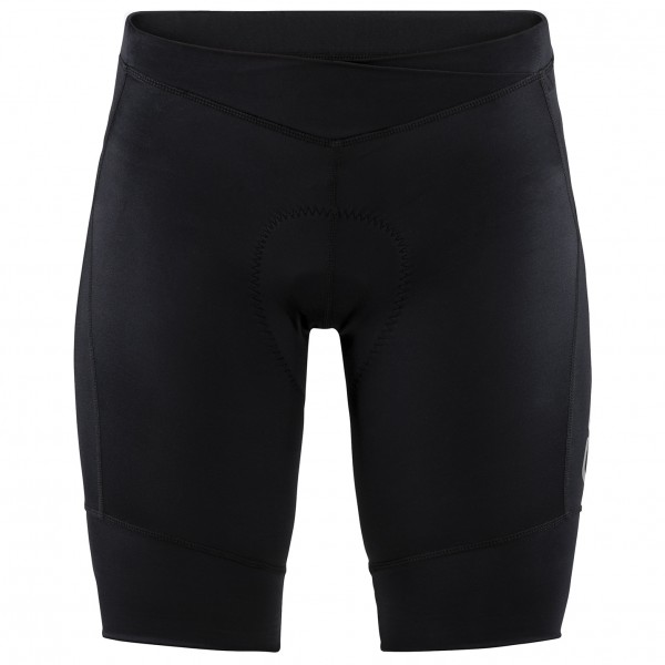 Craft - Women's Essence Shorts - Pyöräilyhousut