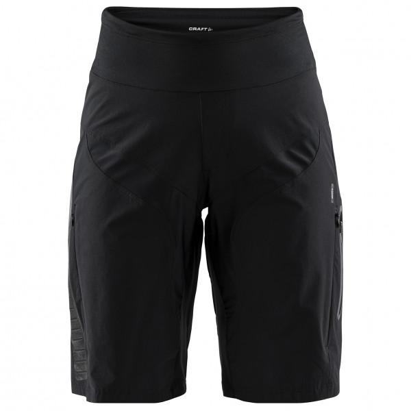 Craft - Women's Hale XT Shorts - Pyöräilyhousut