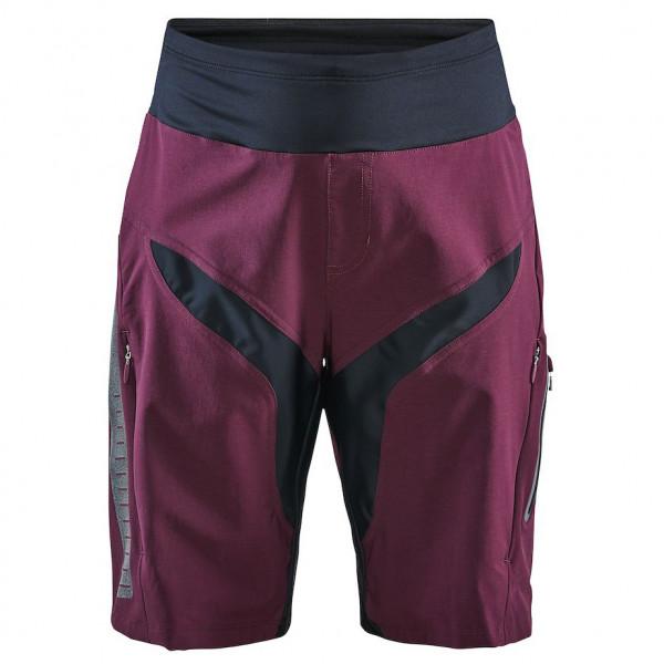 Craft - Women's Hale XT Shorts - Cycling bottoms