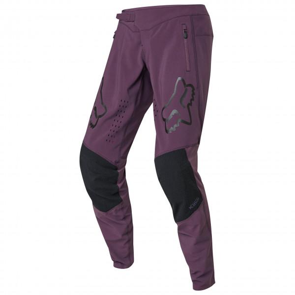 FOX Racing - Women's Defend Kevlar Pant - Pantalones de ciclismo