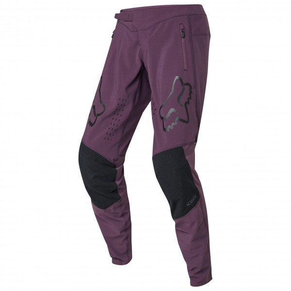 FOX Racing - Women's Defend Kevlar Pant - Pyöräilyhousut