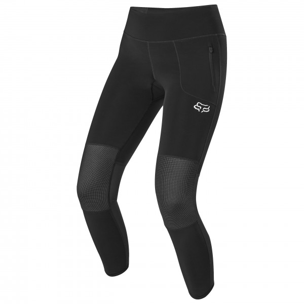 FOX Racing - Women's Ranger Tight - Pyöräilyhousut