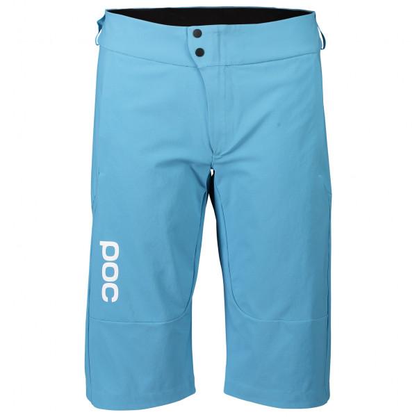 Women's Essential MTB Shorts - Cycling bottoms