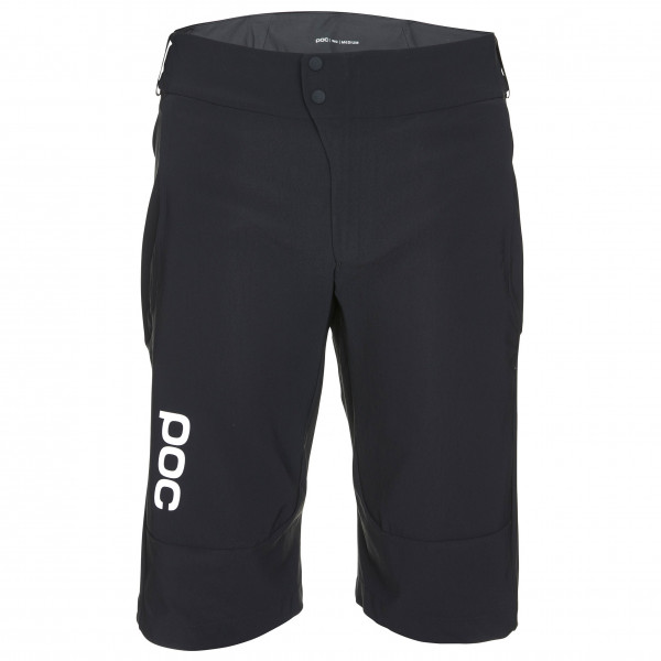 POC - Women's Essential MTB Shorts - Cycling bottoms