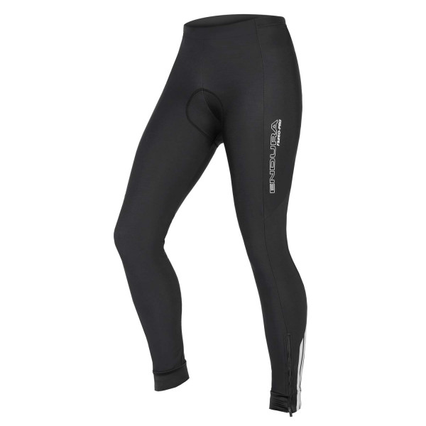 Endura - Women's Damen FS260-Pro Thermo Tight - Pyöräilyhousut