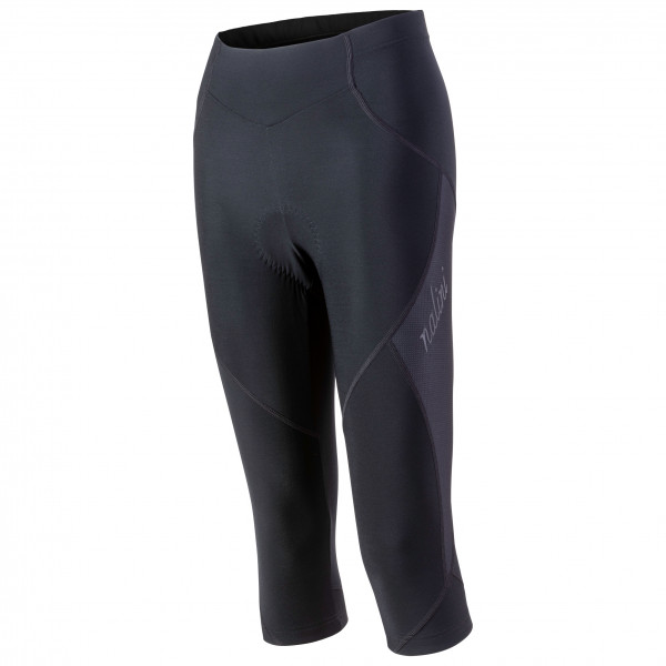 Nalini - AIW Lady Knickers 2.0 - Cycling bottoms
