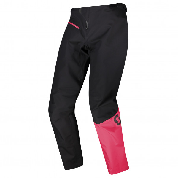 Scott - Women's Pant Trail Storm WP - Cycling bottoms