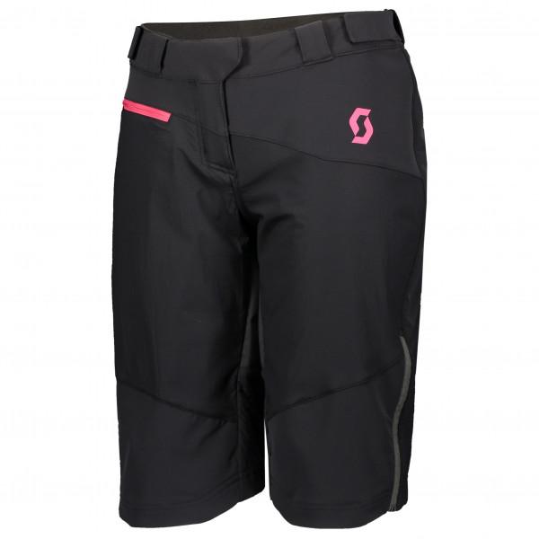 Scott - Women's Shorts Trail Storm Alpha - Cycling bottoms