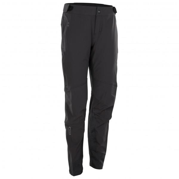 ION - Women's Softshell Pants Shelter - Pantalones de ciclismo