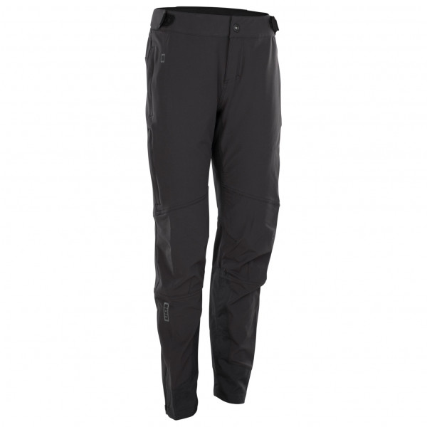ION - Women's Softshell Pants Shelter - Radhose