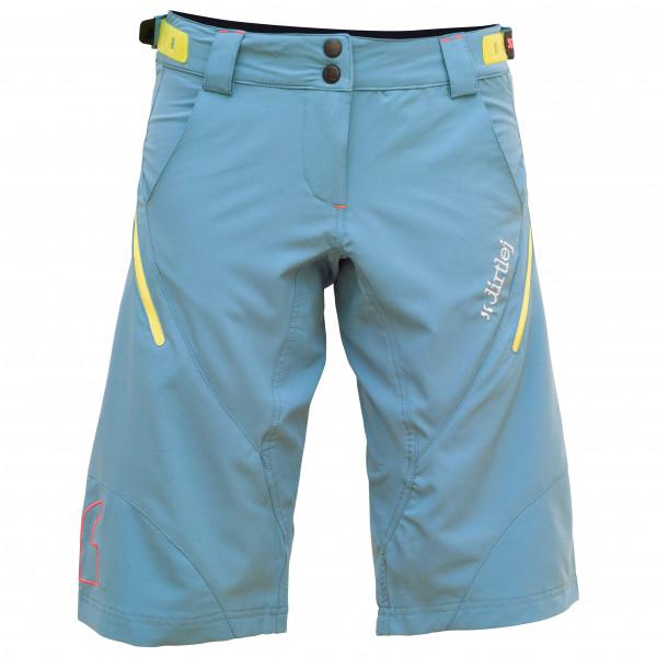 dirtlej - Women's  Trailscout Summer - Pantalon de cyclisme