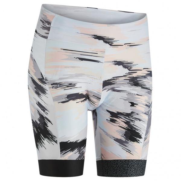 Gonso - Women's Malegga - Pantalones de ciclismo