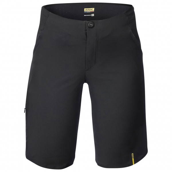 Mavic - Women's Echappee Baggy Short - Cycling bottoms