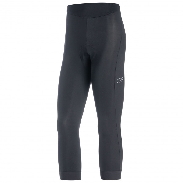 GORE Wear - Women's C3 3/4 Tights+ - Radhose