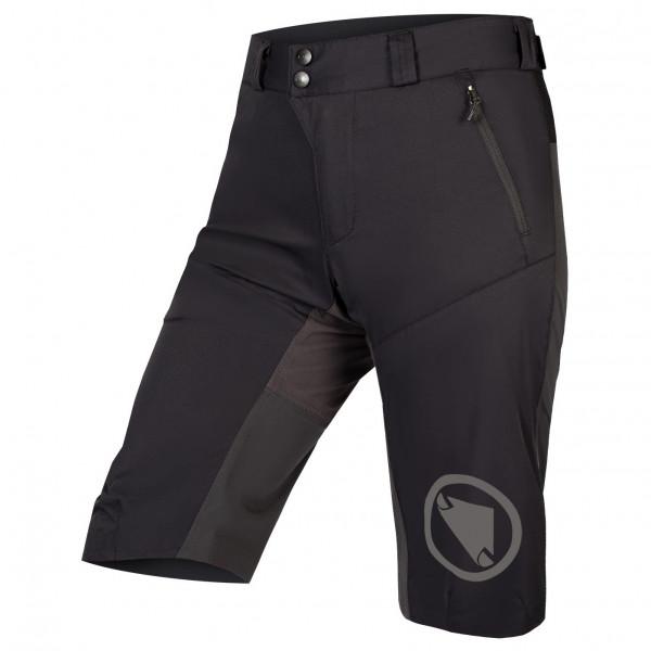 Endura - Women's MT500 Spray Shorts II - Cycling bottoms