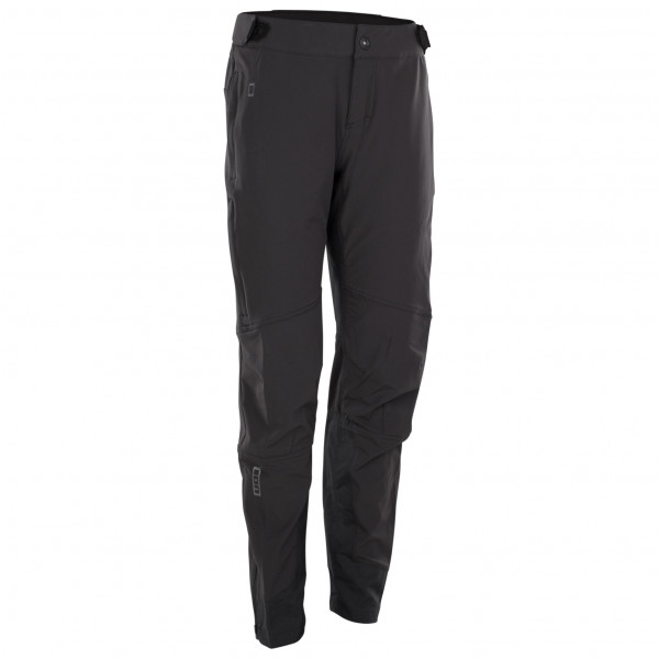 ION - Women's Softshell Pants Shelter - Cykelbukser