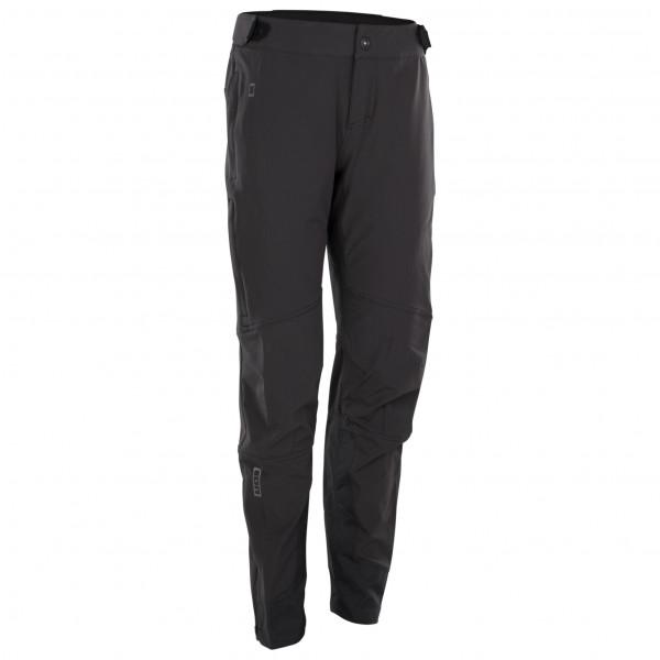 ION - Women's Softshell Pants Shelter - Fietsbroek