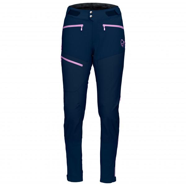 Women's Fj ¸r ¥ Flex1 Pants - Cycling bottoms