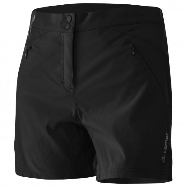 Löffler - Women's Bike Shorts Aero CSL - Cykelbukser