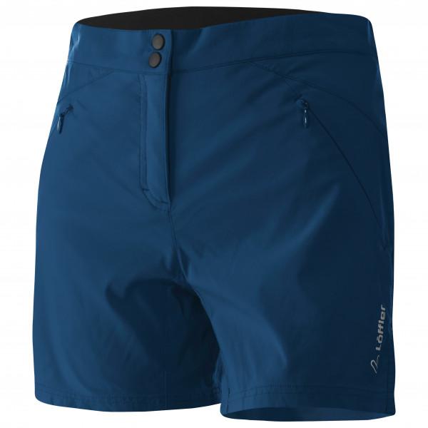 Löffler - Women's Bike Shorts Aero CSL - Cycling bottoms
