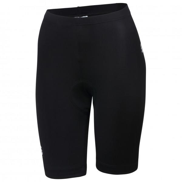 Sportful - Vuelta   bike pants