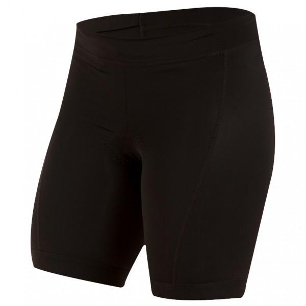 Women's Select Pursuit Tri Short - Cycling bottoms