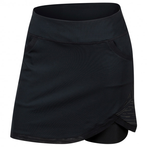 Pearl Izumi - Women's Sugar Skirt - Cykelbukser