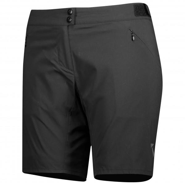 Women's Shorts Endurance Ls/Fit W/Pad - Cycling bottoms