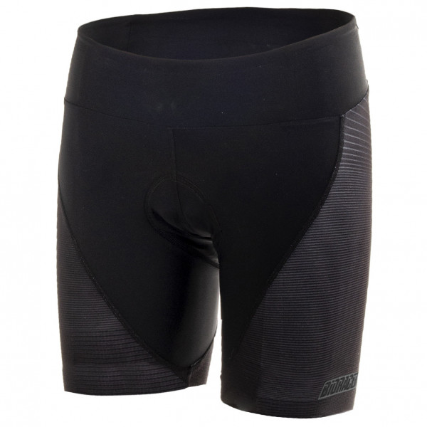 Women's Epic Short - Cycling bottoms