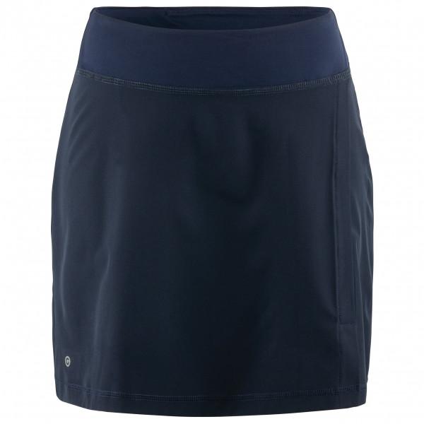 Garneau - Women's Barcelona Skirt - Cykelbyxa