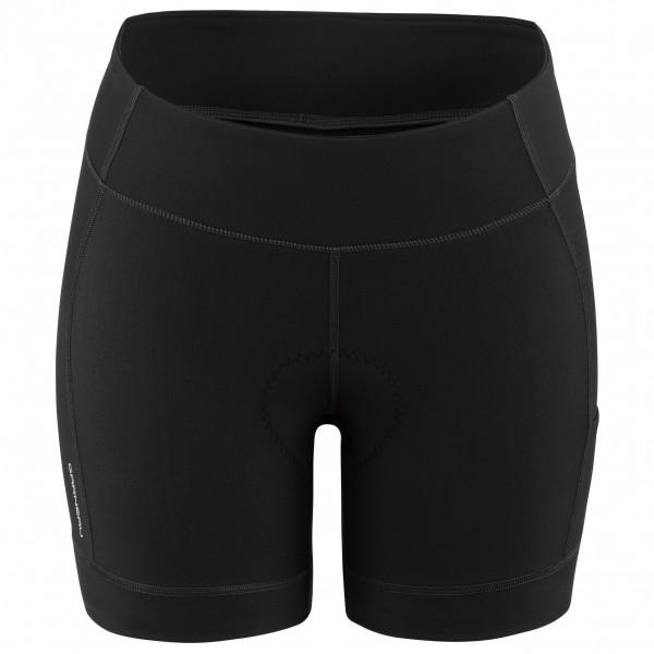 Women's Fit Sensor 5.5 Short 2 - Cycling bottoms