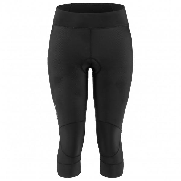 Garneau - Women's Optimum 2 Knickers - Pantalones de ciclismo