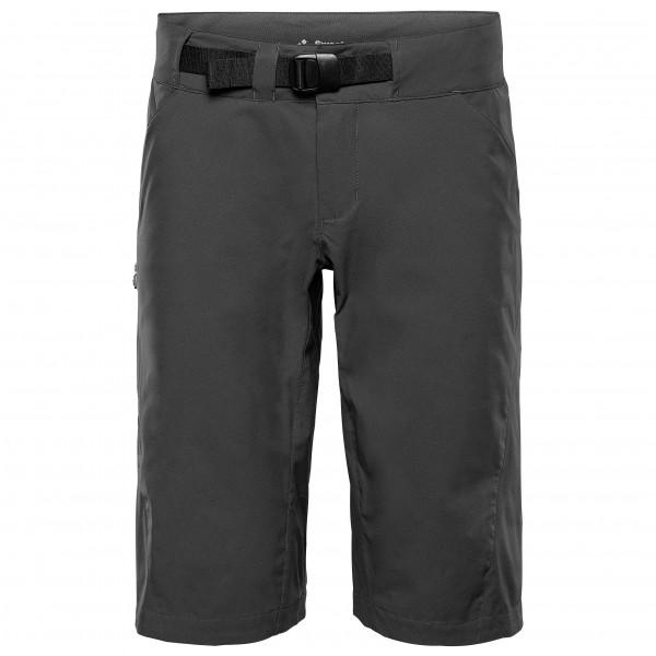 Sweet Protection - Women's Hunter Slashed Shorts - Radhose