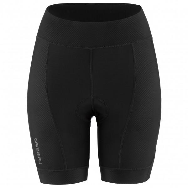Women's Optimum 2 Shorts - Cycling bottoms
