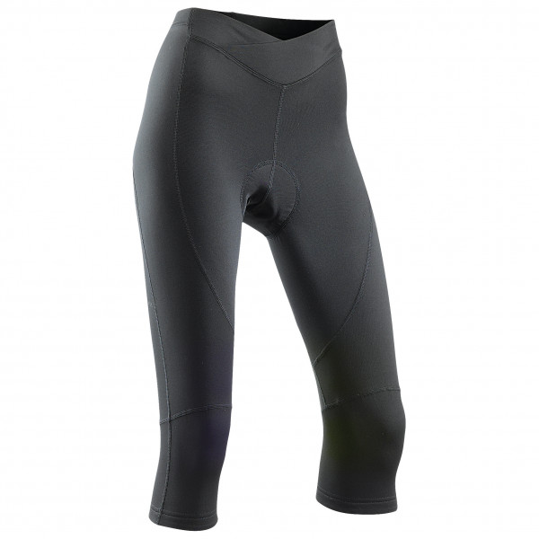 Northwave - Women's Crystal 2 Knicker - Cycling bottoms