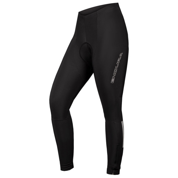 Women's FS260-Pro Thermo Tight II - Cycling bottoms